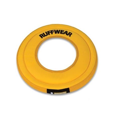 Ruffwear Hydro Plane - Dandelion Yellow