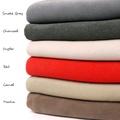 Double Fleece Dog Blanket - Camel 3
