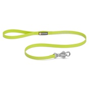 Ruffwear - Headwater Dog Lead – Fern Green