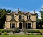 Beechfield House, Wiltshire