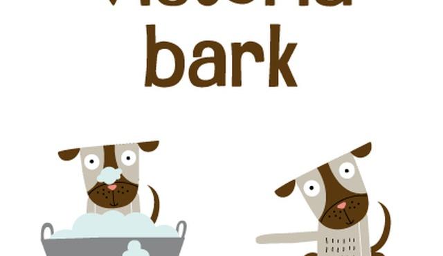 Victoria Bark