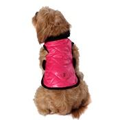 Puchi - Super Lightweight Dog Coat