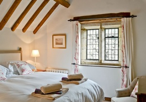 Shepherds Cottage, Gloucestershire 3