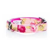 Pet Pooch Boutique - Sunday Rose Collar