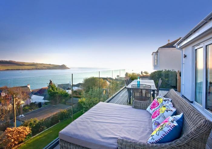 Dreamcatchers, Cornwall 1
