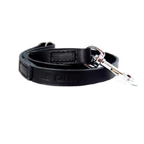 K9CREW Leather Handler Lead