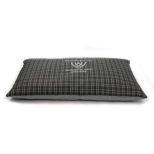 Cushion Bed - Ascot