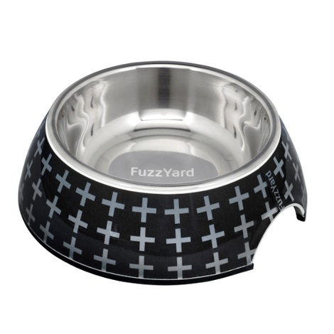 Yeezy Bowl