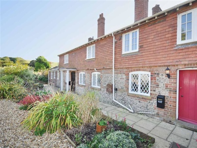 Lower Pleck Cottage, Dorset, Blandford