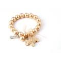 Anais Gold Bracelet