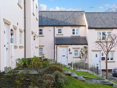Amber Cottage, Cumbria, Grange-over-Sands