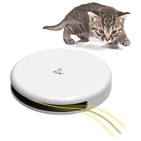 PetSafe® FroliCat™ FLIK™ Automatic Cat Teaser 2