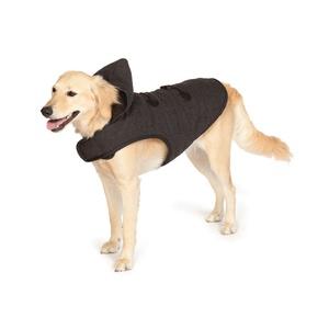 Duffle Dog Coat