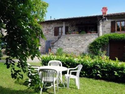 Casa Mazzocchi