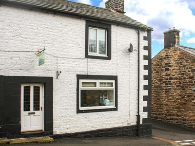 Chare Close Cottage, Northumberland, Haltwhistle