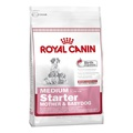 Royal Canin Medium Starter 12kg