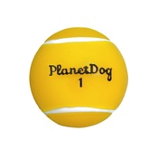 Planet Dog - Orbee Tuff Tennis Ball