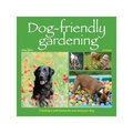 Dog-friendly gardening