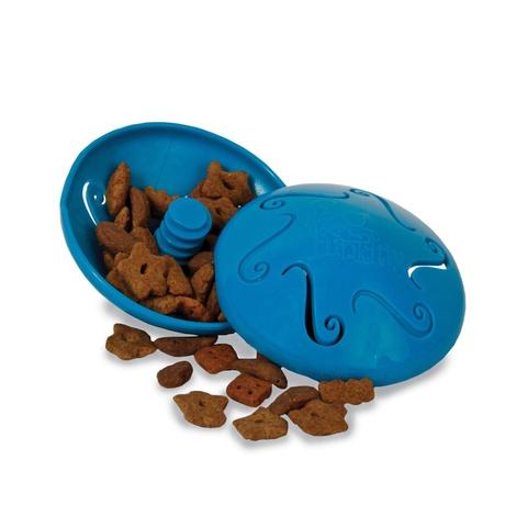 Funkitty™ Twist-n-Treat Cat Toy 2