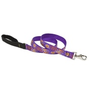 Collarways - Sunny Days Lupine Dog Lead