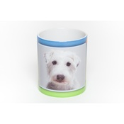 PetsPyjamas - Personalised Pet Mug