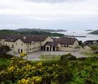 Inver Lodge Hotel, Highlands