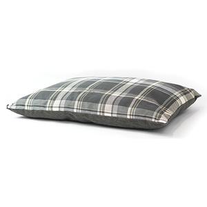 Cushion Bed - Marlow