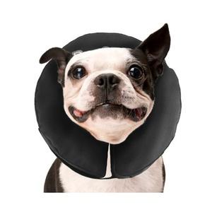 ProCollar Recovery Collar