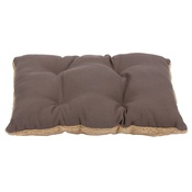 Kudos - Kudos Kingston Cage Pet Cushion in Grey