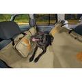 Wander Hammock Car Seat Cover - Khaki 2