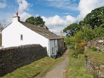 Wellhope Gill Cottage, Cumbria, Nenthead