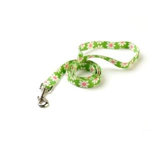 Green Daisy Lead