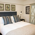Merry Harriers Exclusive One Night Stay Voucher 5