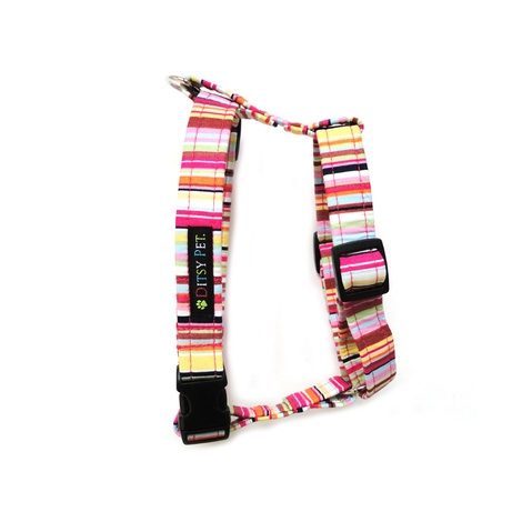 Padstow Dog Harness