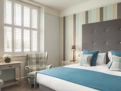 The Roseate Villa, Bath, Bath