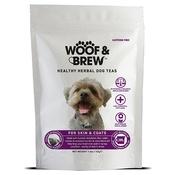 Woof & Brew - Woof & Brew Skin & Coats