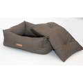 Stonewashed Fabric Nest Bed - Hammersmith 3