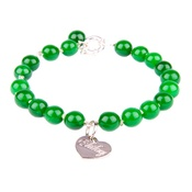 Chihuy - Jade Necklace