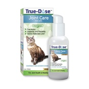 Zenpet - True-Dose Joint Care for Cats