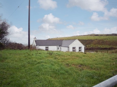 Mill Cottage, Louisburgh