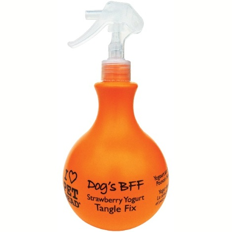 PET HEAD Dogs Bff Spray