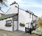 Rustic Cottage, Cumbria
