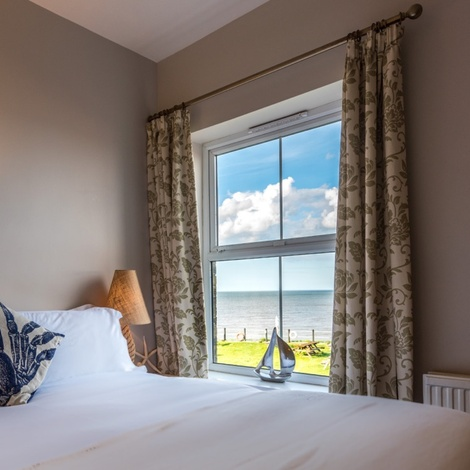 The Ship Inn Exclusive Two Night Stay Voucher 3