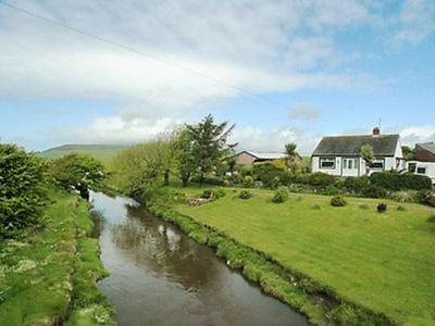 Laurel Cottage, Cumbria, Haverigg