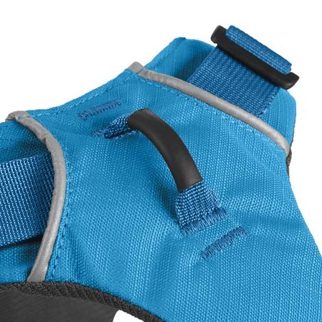 Front Range™ Harness - Blue Dusk 4