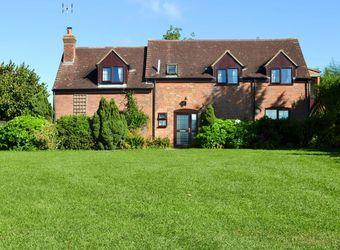 Lawn Farm Cottage