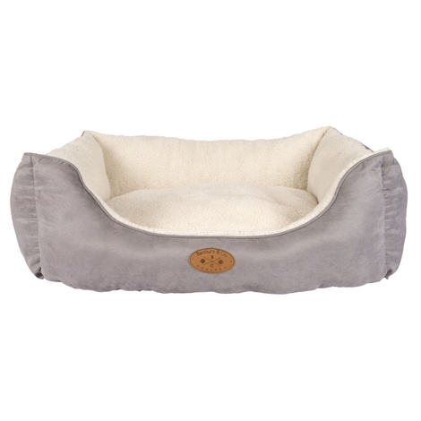 Luxury Dog Sofa Bed