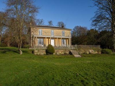 Shrewton House, Wiltshire, Salisbury
