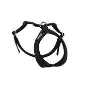 Ami Play - Ami Play Grand Harness - Black