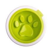 PetDreamHouse - Fellipet™ Kaleido Good Manners - Lime